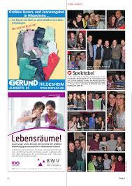 05 2014 by hildesheim issuu