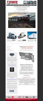 I-State Truck Center Competitors, Revenue And Employees - Owler ... Andrew Rice Vocational Sales Manager Istate Truck Center Linkedin Welcome To New Distributor Istate Extreme Brake Tristate Of Memphis Competitors Revenue And Employees Careers Inc Owler 2018 Isuzu Ftr 2011 Freightliner Cascadia Concrete Materials Posts Facebook 2006 Columbia Ebay 2003 Sterling Lt9513