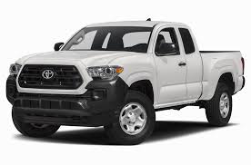 Everett Toyota Paris Tx Best New And Used Toyota Ta A Trucks For ... Trucktoberfest Head Turning Trucks And Deals To Rock Your October Task Force Invesgating Stolen In South Everett Heres Where Find Food In Boston This Summer Eater Chevrolet Springdale Ar News Of New Car Release 1999 Intertional 4900 For Sale Mount Vernon Washington Www 2003 Kenworth T800 Everett Wa Commercial Motor Used For Jr Auto Sports 2004 Ford F450 5003979069 Cmialucktradercom Vehicles Bayside Sales 2015 4300 The Clipper On Twitter Good News Those You With