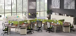 modern commercial office furniture commercial office furniture modern contemporary 10 hon chairs