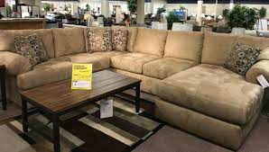 furniture awesome furniture stores scranton pa home style tips