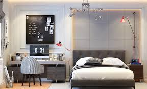 5 ideen für schlafzimmer wie dekoriert ein