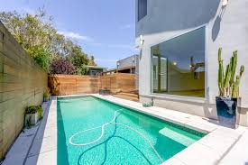 Apple Shed Inc Tehachapi Ca by New Homes For Sale Venice Santa Monica Real Estate Marina Del Rey