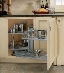 74 best kitchen corners and blind corners images on pinterest