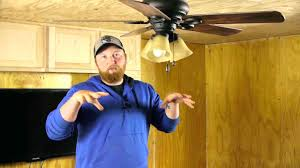 ceiling fans ceiling fan motor noise hton bay ceiling fan