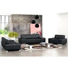 canapé 2 et 3 places pas cher ensemble canape et fauteuil ensemble canapac 321 flavio design en