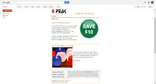 Peak Candle Promo Code / Marriott Rewards San Francisco 23andme Discount Code Coupon Boundary Bathrooms Deals Glossier Promo Code Ireland Glossier Promo Code 10 Off 23andme Coupons Codes Deals 2019 Groupon The Best Amazon Prime Day Of 2018 Psn Store Voucher Codes Udemy Coupon Cause Faq Cc 23andme Dna Test Health Ancestry Personal Genetic Service Includes 125 Reports On Wellness More Plum Paper Promocodewatch Inside A Blackhat Affiliate Website Love Holidays Promo Actual Sale Research