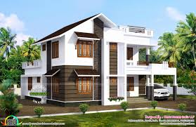 100 Contemporary Modern House Plans 2500 Sq Ft Elegant 2500 Sq Ft
