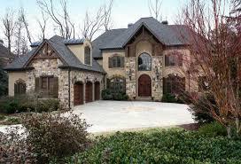 Atlanta Real Estate I Remax GA I Forsyth County HomesGATED North