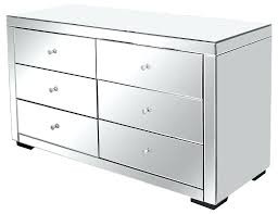 Cheap Black Dresser Drawers by Stein World Furniture Bow Front Drawer Mirrored Photo With