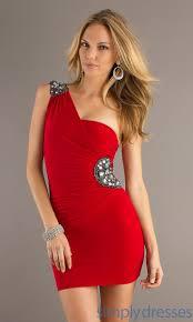 20 best heartball dresses images on pinterest short dresses