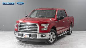 Certified Pre-Owned 2015 Ford F-150 XLT Crew Cab Pickup In Buena ... Certified Preowned 2017 Toyota Tundra Dlx Truck In Newnan 21680a 2016 2wd Crew Cab Pickup Nissan Vehicle Specials Used Car Deals 2018 Ram 1500 Harvest Pu Idaho Falls Buy A Lynnfield Massachusetts Visit 2015 Sport Waukesha 24095a Ford F150 Xlt Delaware 2014 Chevrolet Silverado Lt W1lt Big Horn 22968a Wilde Offers On Certified Preowned Vehicles Burton Oh 2500 Laramie Longhorn W Navigation