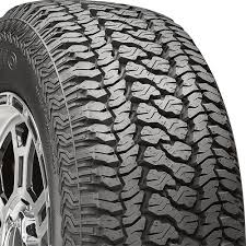 Kumho Road Venture A/T 51 Tires   Truck Passenger All-Terrain Tires ... Kumho Road Venture Mt Kl71 Sullivan Tire Auto Service At51p265 75r16 All Terrain Kumho Road Venture Tires Ecsta Ps31 2055515 Ecsta Ps91 Ultra High Performance Summer 265 70r16 Truck 75r16 Flordelamarfilm Solus Kh17 13570 R15 70t Tyreguruie Buyer Coupon Codes Kumho Kohls Coupons July 2018 Mt51 Planetisuzoocom Isuzu Suv Club View Topic Or Hankook Archives Of Past Exhibits Co Inc Marklines Kma03 Canada