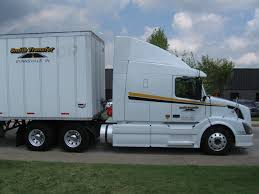 History | Breck Logistics Inc. Zumstein Trucking Best Image Truck Kusaboshicom About Our Company Evansville In Smith Transfer Electronic Logging Device Regulations Just Ahead Ag Professional Martinez Transport Youtube Scbatruck Home Facebook Truckn Roll En Coeur Breck Logistics Inc Indiana Wwwkytruckingnet Parts For Cars Bray Car 2018 Arnold Bros Grows Its Business On Heritage Strengths News