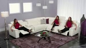 Sofia Vergara Sofa Collection by Rooms To Go Tv Commercial U0027personal Furniture Shopper U0027 Featuring