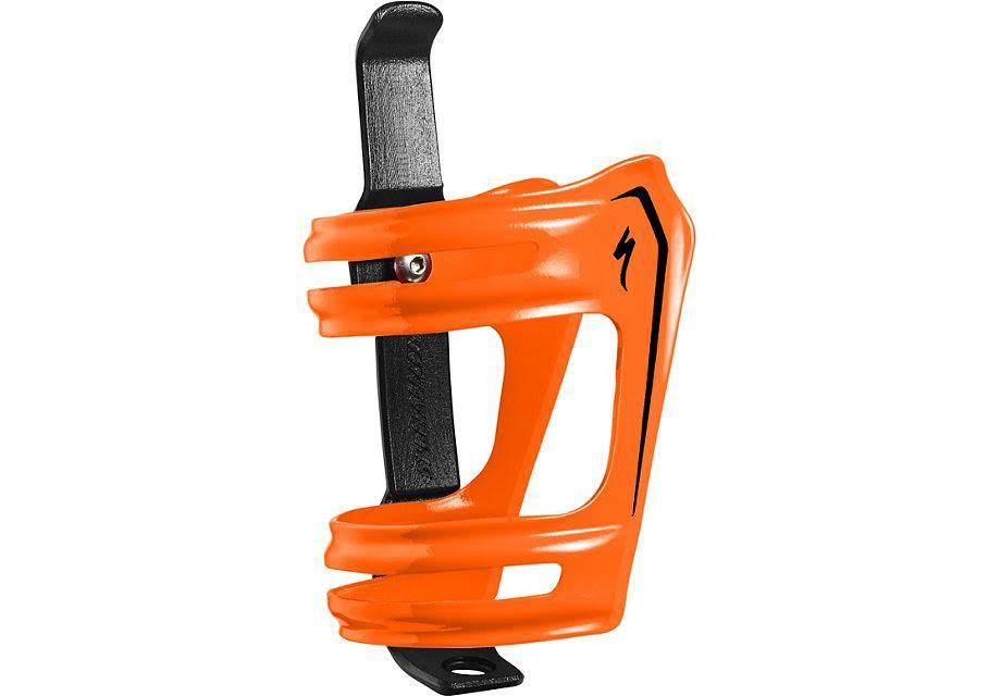 Specialized Roll Cage - Orange