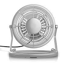 mini ventilateur de bureau csl mini ventilateur usb mini ventilateur de bureau fan