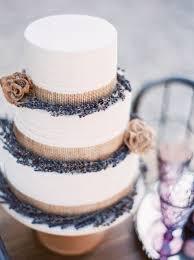 Best Lavender Wedding Cakes Ideas On