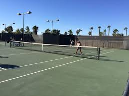BVH's Girl's Tennis Team Competes At The CIF Tournament - Bonita ... Rcc Tennis August 2017 San Diego Lessons Vavi Sport Social Club Mrh 4513 Youtube Uk Mens Tennis Comeback Falls Short Sports Kykernelcom Best 25 Evans Ideas On Pinterest Bresmaids In Heels Lifetime Ldon Community And Players Prep Ruland Wins Valley League Singles Championship Leagues Kennedy Barnes Footwork Up Back Tournaments Doubles Smcgaelscom Wten Gaels Begin Hunt For Wcc Tourney Title