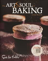 The Art & Soul Of Baking: Sur La Table, Cindy Mushet ... Coupons Sur La Table Shopping Deals Promo Codes Every Cook Derves Allclad Email Archive In Manhasset To Close After 19 Years Newsday Cyber Monday Sales And Deals Flight Promo Codes Southwest Most Popular Discount Stores 5 Trends Guide Your Black Friday Marketing 2019 Emarsys Surlatable Eating Las Vegaseating Vegas La Table Code Regal Hair Exteions Best Online Retailer Running A Sale Best On Kitchen