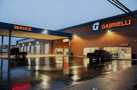 100 Gabrielli Trucks Commercial To Rent Or Purchase In NY Dealers Near