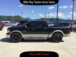 2009 Dodge Ram 1500 Truck For Sale Nationwide - Autotrader