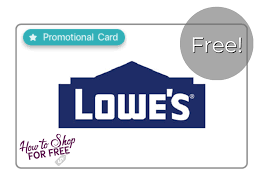 Free Lowes Gift Card | How To Shop For Free With Kathy Spencer Redbus Coupon Code January 2019 Outbags Usa Discount Symantec 2018 Spring Shoes Free Shipping Lowes 10 Off Chase 125 Dollars Coupon Barcode Formats Upc Codes Bar Code Graphics The Best Dicks Sporting Goods Of February 122 Bowling Com Nashville Adventure Science Center Printable Zoo Atlanta Coupons Admission Iheartdogs Lufkin Tape Measure Clearance 299 Was 1497 Valore Books December Galaxy S5 Compare Deals 20 Off December 2016 Us Competitors Revenue American Girl Store Tillys Online