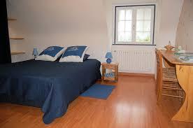 chambre d hote le faou chambres d hôtes ker avel chambres châteauneuf du faou finistère