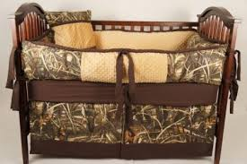 custom made baby crib bedding realtree advantage max4 hd camo