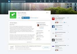 Introducing How You Match On LinkedIn Jobs | Official ... How To Upload A Rumes Parfukaptbandco How Find Headhunter Or Recruiter Get You Job Rock Your Resume With Assistant From Linkedin Use With Summary Examples For Upload Job Search Rources See Whats New From Lkedin And Other New Post My On Lkedin Atclgrain Add Resume In 2018 Calamo Should I Add Adding Fresh Beautiful Profile Writing Guide Jobscan Your On Profile