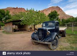 Flatbed Trucks Stock Photos & Flatbed Trucks Stock Images - Alamy Image Result For 1948 Chevy Flatbed Truck Gm Trucks 1947 55 Toyota Toyota Flatbed Truck For Sale Utes Beautiful Vintage Contemporary Classic 1946 Chevy Old Photos Collection 1950s Stock Images Alamy Ford Coe Wheels Us Pinterest Heartland Pickups 1986 K10 My First Gmc Hcw404 Factory Tandem Drive 400 Vintage Log Old Parked Cars F1 Bangshiftcom 1977 F250 Is Actually A Heavy Duty 2008 Ram In Dguise