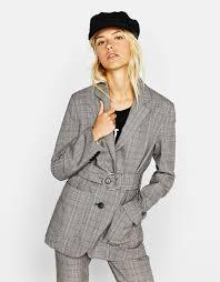 women u0027s jackets autumn winter collection bershka