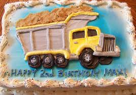 Dump Truck Cake - Google Search | Birthday Party Ideas | Pinterest ... Cstruction Birthday Party Decorations Dump Truck Boys Fearsome Allenjoy Background For Birthday Otograph Banner Stay At Homeista Invitation Wording For Best Boy Diggers Donuts Cake Ideas Supplies Janet Flickr 20 Luxury Birthdays Wishes B82 Youtube Themed Elis Bob The Builder 2nd