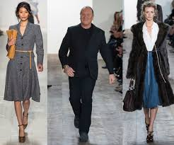 Michael Kors – Why We Love This Fashion Designer