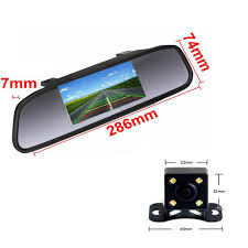 Backup Camera Rearview Mirror Camera For Car/Vehicle/Truck HD ... Pov Ptz Remote Camera System Adds Flexibility To New Nep Hd Istrong Digital Wireless Backup Camera System For Rvucktrailer Shop Pyle Plcmtrdvr41 Waterproof Dvr Driving With 7 2018 Inch Quad Split Screen Monitor 4x Side Car Rear View Ccd Midland Truck Guardian Reversing 4 Cameras Work Systems And Utility Federal Best Trucks Amazoncom 43 Trucarpickup Wireless Rear View Back Up Night Vision Tesla Semi Supcharger Stop Teases Sleeper Features 26camera Cameras