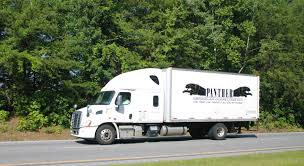 Panther II Transportation INC Find And Apply Penske Truck Leasing Trucking Jobs Dry Van Best 2018 Sevillebased V3 Has Hit The Ground Running Crains Cleveland Business Expited Youtube Panther My Lifted Trucks Ideas 5 X Local Hc Refrigeration Drivers 2000 Per Week Driver Ii Transportation Inc Lease Benefit With Pam Transport Purchase Program Pin By Kinh Doanh T On Faw 695 Tn390 Trkhuyn Mi Thu 100 Pictures From Us 30 Updated 322018 Tracking