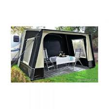 Motorhome Awning Driveaway Outdoor Revolution Valley Lodge Drive Away Small Campervan