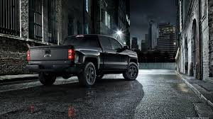 100 Top Trucks Of 2014 Central Ohios Topselling Cars And Trucks In Columbus
