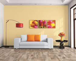 18 best tile flooring images on flooring floors and
