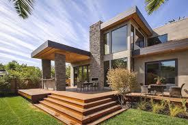 100 Modern Beach Home Designs Mediterranean House Plans Exterior Design Simple