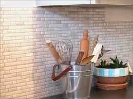 recouvrir faience cuisine plaque pour recouvrir carrelage mural cuisine frais crédence de