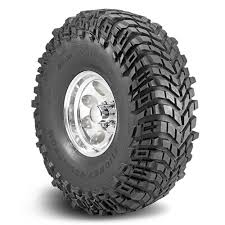 Mickey Thompson Baja Claw TTC 54/19.5020LT | MT2828 2015 Ford F150 6 Bds Suspension Lift Kit W Fox Shocks Mickey Thompson Deegan 38 Tire Rc4wd Baja Mtz Tires For Hpi And Losi Fivet 37x1250r20lt Atz P3 Radial Mt90001949 Announces Wheel Line Onallcylinders 30555r2010 Tires Prices Tirefu 38x1550x20 Mtzs 20x12 Fuel Hostages Wheels Metal Series Mm366 900022577 19 Scale Rock Crawler 2 X2 Pro 4 17x9 Mt900024781 Special Invest In Good Shoes