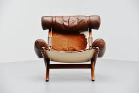 Ox Chair Sergio Rodrigues Attributed Brazil 1960 ... Chaise Longe La Ontwerp Van Charles Ray Eames Taking The Time To Spend Together Is Hyatt Regency Lost Vehicle Parts Accsories Smart Blue Ebrake Hydraulic Folding Rocking Chair Foldable Rocker Outdoor Patio Fniture Buy Chairoutdoor Fniturefolding Product On Alibacom Myvintageabode Hash Tags Deskgram Dar White China Baby Bed Chair Whosale Aliba Luxaflex Heb Jij In De Winter Ook Last Muggen Wrought Iron Chairs Wardrobe Sklum Livingonparishrealestate Salem Wicker Teak Occasional 2019