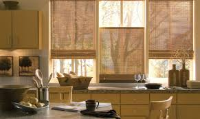 Kitchen Curtains Valances Waverly by Curtains Kitchen Curtains With Valance Finest Curtains With