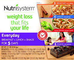 Nutrisystem 5 Day Everyday Weight Loss Kit, 2.1 Lbs, 10 Meals, 5 Snacks Coupons Nutrisystem Discount Coupon Ronto Aquarium Nutrisystem Archives Dr Kotb 100 Egift Card Eertainment Earth Code Free Shipping Rushmore 50 Off Deal Promo May 2019 Nutrisystemcom Sale Cost Of Foods Per Weeks Months Asda Online Shop Voucher Crown Performance 4th Of July Offers