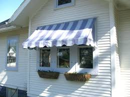Window Awnings Phoenix Tent And Awning Village Wens Corporation ... All About Awning Restaurant Awnings Mark For Camper Manufacturer Hoover Architectural Products Retractables Pinterest Custom Design Window Phoenix Tent And Village Wens Cporation Commercial Las Vegas Patio Covers Chrissmith Beagle One Custom And Standard Signs More Index Shading Systems Everything Else Diy Kitchen Cauroracom Just Windows Doors Front Door I32 Coolest Home Decoration U Styles Casement Types Of