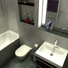 innenliegendes bad visoft360