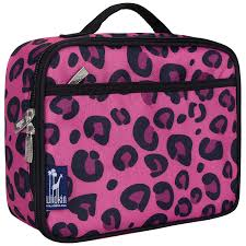 Wildkin Kids Pink Leopard Lunch Box: Amazon.co.uk: Kitchen & Home Lunch Boxes Bags Officeworks Smart Cents Mom Blog Archive Box Hacks For Back To School Personalized Dibsies Modern Expressions Firetruck Toy Jeffrey Friedls Fire Vs Building Wins Truck Bedroom Collection Kidkraft Hallmark 2000 Days Disney Fire Truck New Osseo Hosts 2014 Minidazzle Parade And With Santa Dec 56 Chicago Lunchbox Food Trucks Roaming Hunger 7 Things You Didnt Know About Chief Jim Sideras