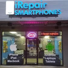 Irepair Smartphones Omaha Best Smartphone 2017