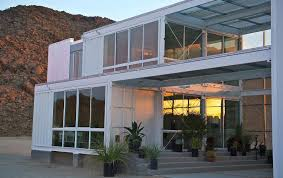 104 Shipping Container Homes For Sale Australia Export Storage Home House Store House Hotel Manufacturer